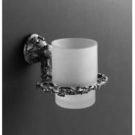 Держатель стакана Art Max Sculpture AM-0684-T