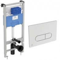 Инсталляция для унитаза Ideal Standard R0309