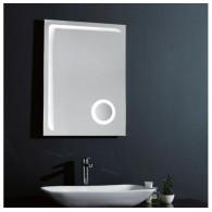Зеркало Gair Art-2 60