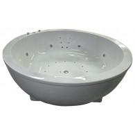 Ванна из искусственного камня Astra-Form Олимп