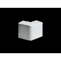 Угол внутренний для РКК-74х55 (белый)
