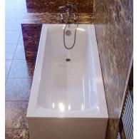 Ванна из искусственного камня Astra-Form НЬЮ-ФОРМ 170х75 см