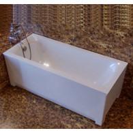 Ванна из искусственного камня Astra-Form НЬЮ-ФОРМ 150 см
