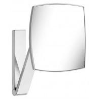 Косметическое зеркало Keuco iLook Move 17613 010000