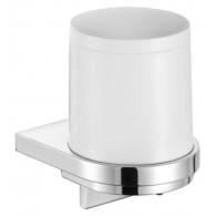 Дозатор жидкого мыла Keuco Collection Moll 12752 хром