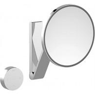 Косметическое зеркало Keuco iLook Move 17612 019002