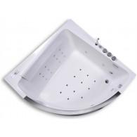 Акриловая ванна Orans OLS-BT65107 150x150 см