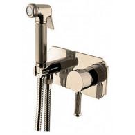 Гигиенический душ Cezares Olimp DIF 02