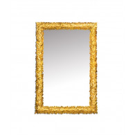 Зеркало Boheme NATURA 524