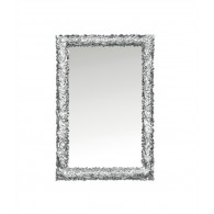 Зеркало Boheme NATURA 525