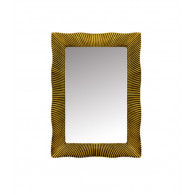Зеркало Boheme Soho 520 с подсветкой