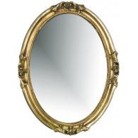 Зеркало овальное Boheme 511