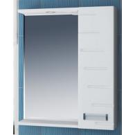 Зеркало-шкаф Vigo Diana 60 R №8-600-Пр