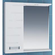 Зеркало-шкаф Vigo Diana 70 L №8-700-Л