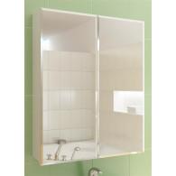 Зеркало-шкаф Vigo Grand 55 №4-550