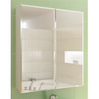 Зеркало-шкаф Vigo Grand 60 №4-600