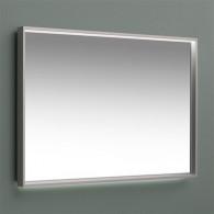 Зеркало De Aqua Алюминиум 12075 AL 606 120 S