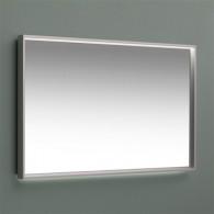 Зеркало De Aqua Алюминиум 14075 AL 607 140 S