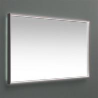 Зеркало De Aqua Алюминиум 14075 AF 501 140 S