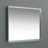 Зеркало De Aqua Алюминиум 9075 AL 604 090 S