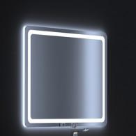Зеркало De Aqua Смарт 6075 SMR 401 060