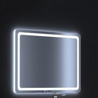 Зеркало De Aqua Смарт 9075 SMR 404 090