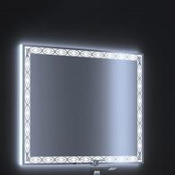 Зеркало De Aqua Тренд 9075 TRN 404 090
