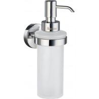 Дозатор жидкого мыла Smedbo Home HK369