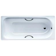 Стальная ванна Kaldewei Advantage Saniform Plus Star 334