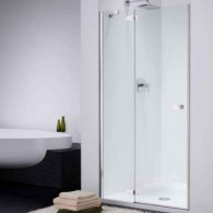 Душевая дверь Provex Combi 0005-CN-05-GL L 100 см