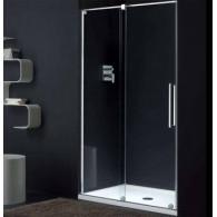 Душевая дверь Provex S-Lite 0007-SN-05-GL L 120 см