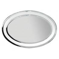Зеркало для ванной Noken Century