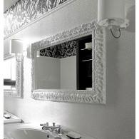 Зеркало для ванной Noken Dinasty