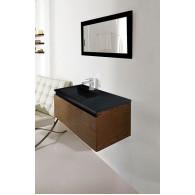 Мебель для ванной Noken NK Logic орех