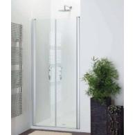 Душевая дверь Provex Vario 0004-PD-28-GL 90 см