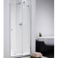 Душевая дверь Provex Combi 0004-CN-05-GL R 90 см