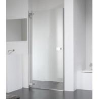 Душевая дверь Provex E-lite 0004-EN-05-GL L 90 см
