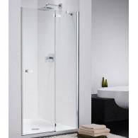 Душевая дверь Provex Combi 0005-CN-05-GL R 100 см